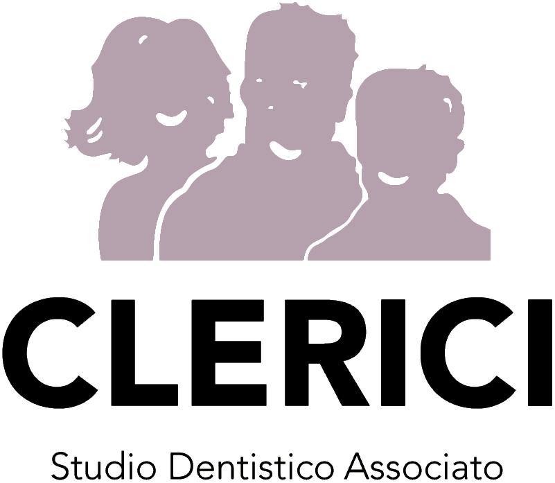 Dottori Clerici – Studio Dentistico Associato